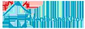 Лого MembranaKirov.ru